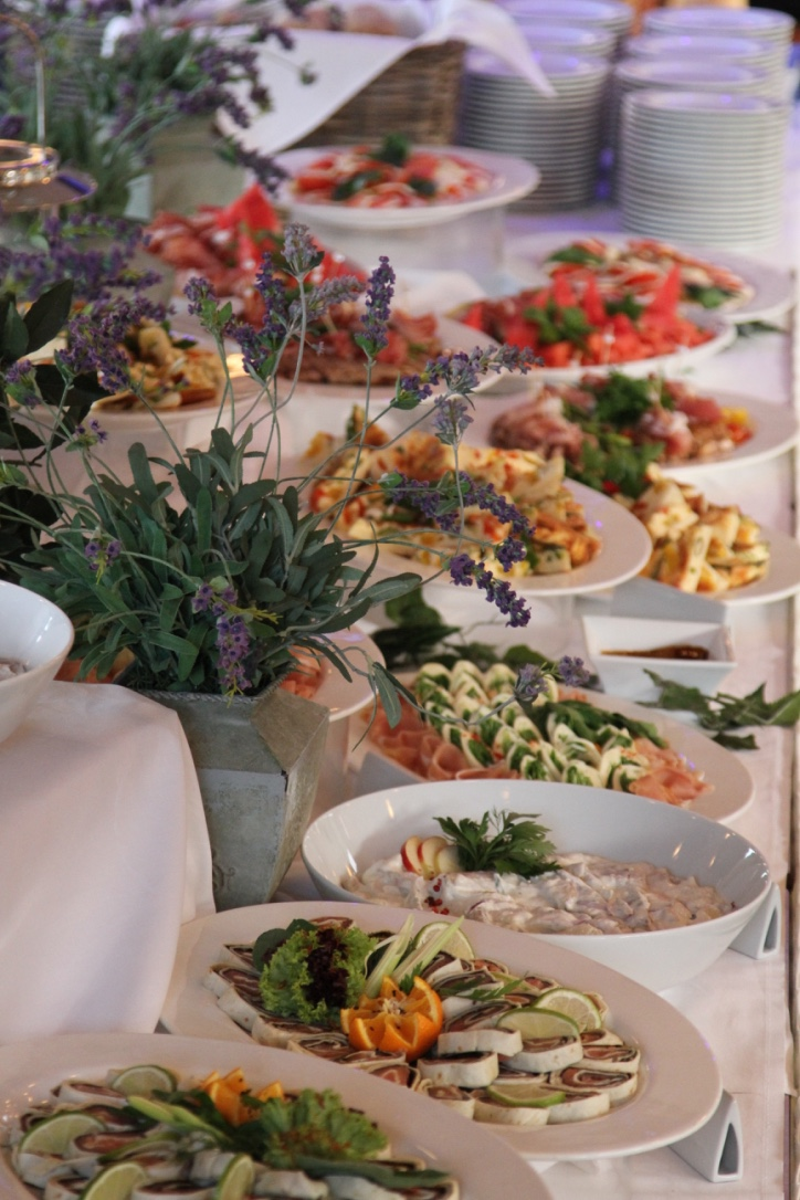 Rheinfahrt, Eventlocation, Eventschiff, Buffet, Catering